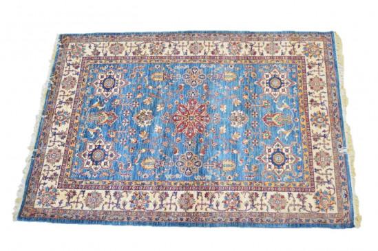 Tappeto Persiano Ziegler Kazak Fine, 172x241 cm
