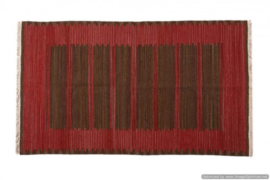 Corsia Kilim 09fc60 misura 75x185 cm