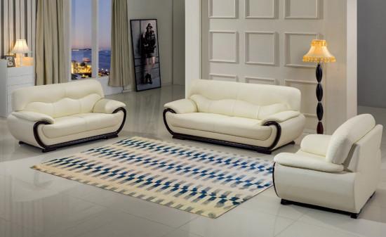 Tappeto Kilim Limin Moderno, 250x300 cm