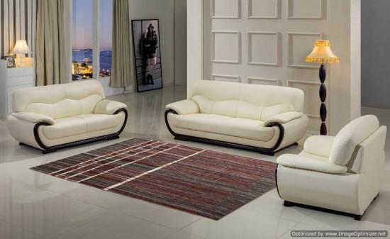 Tappeto Kilim Afgano 1169 misura 251x171 cm