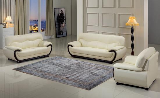 Tappeto Iraniano Vintage Overdyed 1382 misura 390x292 cm