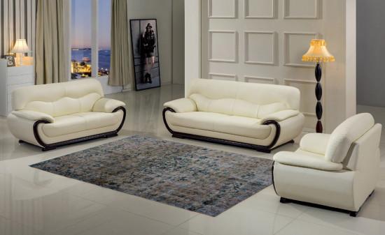 Tappeto Iraniano Stile Vintage Overdyed 1385 - Dimensioni: 301x190cm