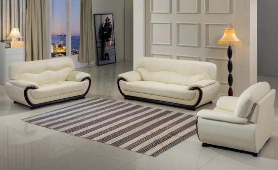 Tappeto Kilim Limin moderno 250x300 cm
