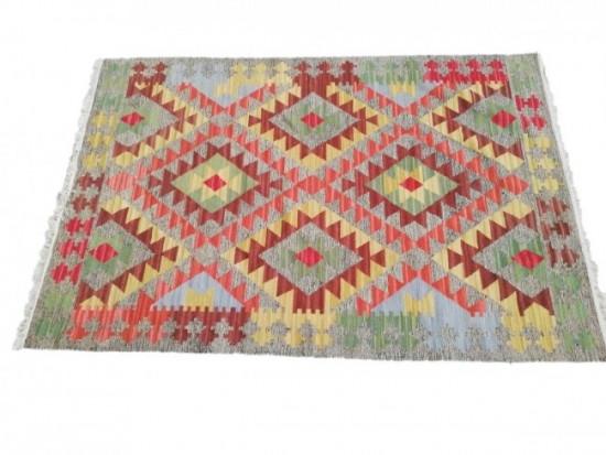 Tappeto Kilim 15-42 misura 95x155 cm