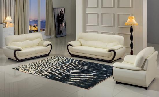 Tappeto Kilim Limin Moderno, 170x240 cm