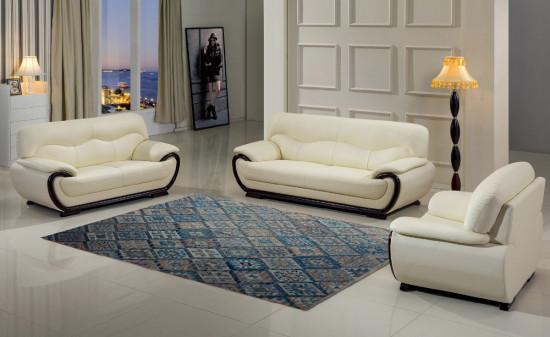 Tappeto Kilim Afgano 152 misura 235x178 cm