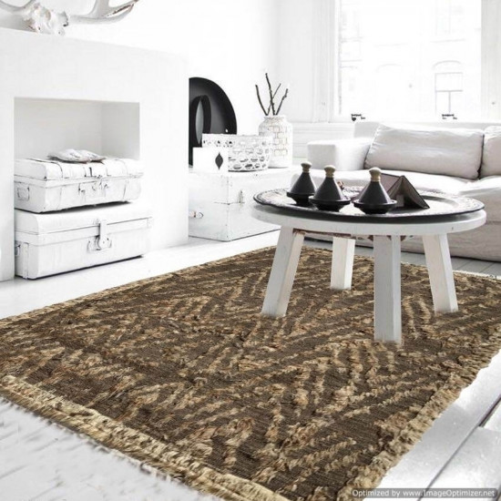 Tappeti Berberi Morocco 17 - Dimensioni 242x175 cm