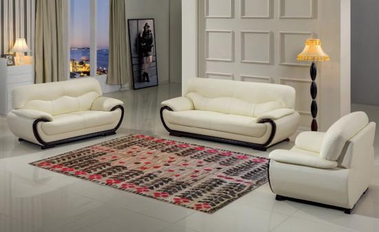 Tappeto Berber Morocco 2, 170x240 cm
