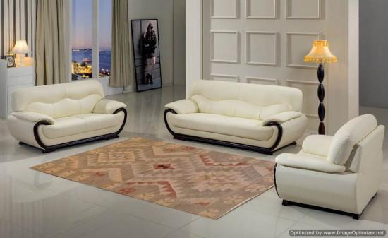 Tappeto Kilim Rettangolare 442-1 misura 140x200 cm