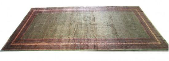 Tappeto Persiano Saruk 508x724 cm