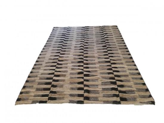 Tappeto Kilim Limin Moderno, 200x300 cm
