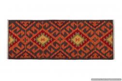 Corsia Kilim BRIC6B  ,dimensione 75x185 cm