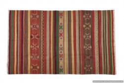Tappeto kilim CH21 misura 175x235 cm