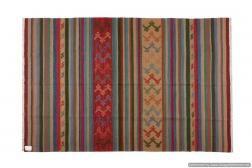 Tappeto Kilim Rettangolare CH5 misura 175x235 cm