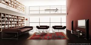 Tappeto kilim per salotto FC70V1 misura 175x235 cm