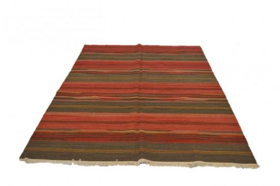 Tappeto Kilim FC71 misura 175x235 cm