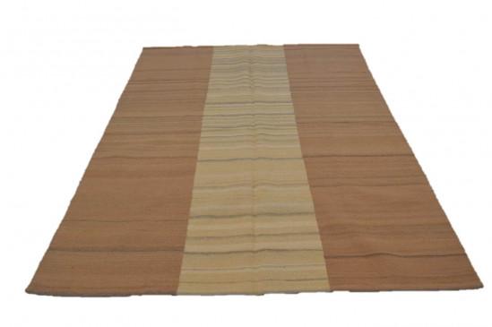 Afghan Kilim 20, Miss Cucci,Dimensione 175x235 cm