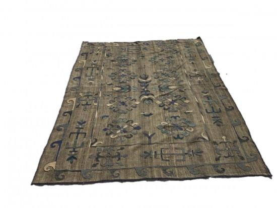 Tappeto Quardigull 167 misura 221x175 cm