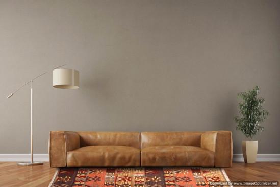 Tappeto Kilim Rettangolare 4- misura 210x265 cm