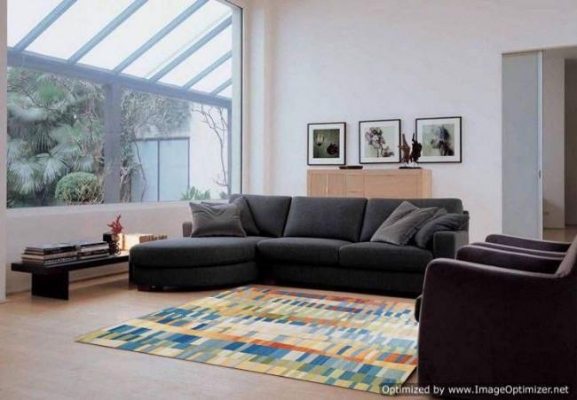 Tappeti Kilim Moderni : Drina kilim vendita online tappeti kilim antichi