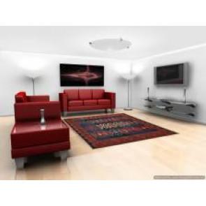 Tappeto kilim 11-5 misura 175x235 cm