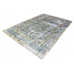 Tappeto Iraniano Vintage Beige, misura 225x332 cm