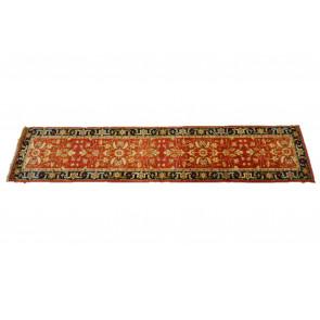 Tappeto Persiano Sultanabad , 78x357 cm