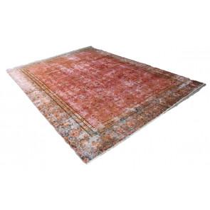 Tappeto Iraniano Vintage Beige, misura 273x379 cm