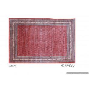 Tappeto Persiano Saruk Mir 285x414 cm
