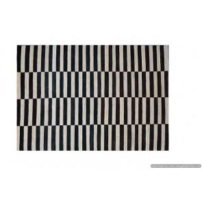 Tappeto Gabbeh Moderno - Dimensioni 121x184 cm