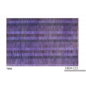 Tappeto Gabbeh Moderno - Dimensioni 123x180 cm