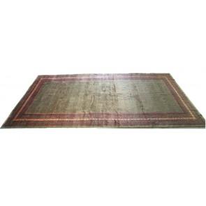 Tappeto Persiano Saruk - Dimensioni 508x724 cm