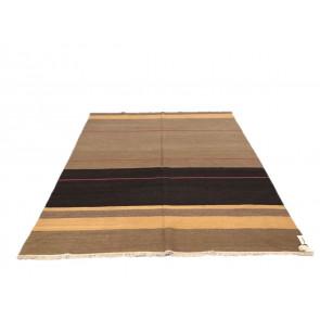 Afghan Kilim 8, Miss Cucci,Dimensione 255x310 cm