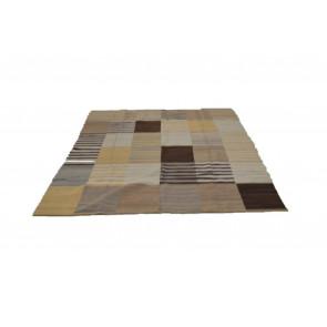 Tappeto Kilim 12-5 10x265 cm