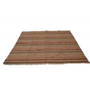 Tappeto Kilim 15 misura 265x210 cm