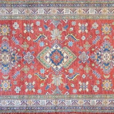 Tappeti Kazak