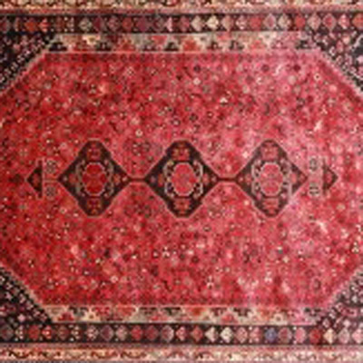 Tappeti Shiraz