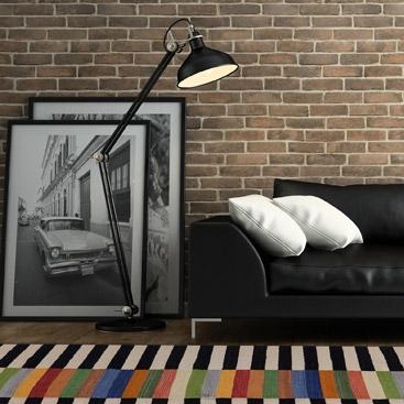 Tappeti moderni in vendita online